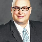 Hourigan, Kluger & Quinn announces Anderson as new partner