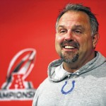 Dallas alum Greg Manusky hired by Redskins