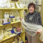 Behind the Business: Mary Bartos adds customized flair at Amore-Bridal Trinkets, Shavertown