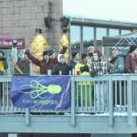 Two Marywood University students organize Feb. 6 fundraiser at Moosic's Montage Mountain Ski Resort