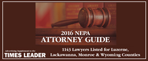 Attorneys Guide