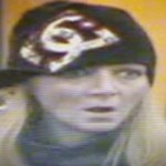 Wilkes-Barre Township Police searching for woman accused of retail theft from Kohl's