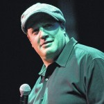 Wilkes-Barre's F.M. Kirby Center announces return of comedian Kevin James