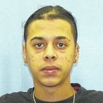 Hazleton man wanted in connection with early morning shooting in the city