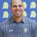 Local sports: Misericordia removes interim tag off Willie Chandler