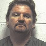 John Payne to serve 4 to 8 years for DUI crash that killed Kevin Sendrick