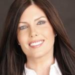 State Senate set to vote on Kane's ouster