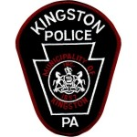 Kingston police: Wanted Philly man nabbed in traffic stop had drugs