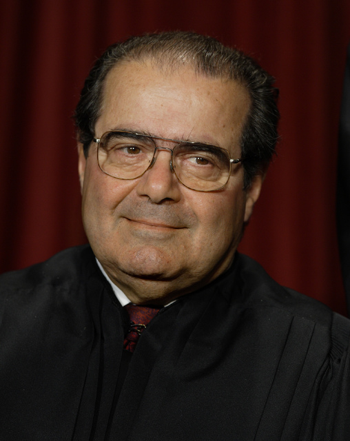 How did Antonin Scalia die? No autopsy planned for Supreme Court justice