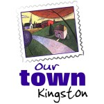 Kingston to be featured in WVIA's 'Our Town' series