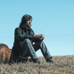 Frontman of the Old 97s and accomplished solo artist Rhett Miller coming to F.M. Kirby Center in Wilkes-Barre
