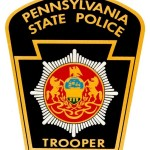 Two Philadelphia men charged with recieving stolen property