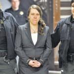 Mistrial denied in Jessica Alinsky homicide proceedings