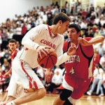 Hazleton Area moves closer to title