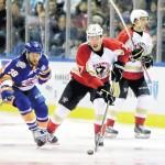 Poor start dooms Wilkes-Barre/Scranton Penguins