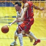 DeSales snaps Wilkes basketball's winning streak