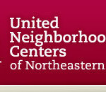 Diocese of Scranton to lease Camp St. Andrew to United Neighborhood Centers of Northeastern Pennsylvania