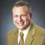 Northeastern Rehabilitation Associates welcomes Samuel Valenti Jr., M.D.