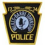 3 arrested following drug deal on Schechter Drive