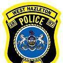 Police: Four BMW factory-style wheels and tires were removed from vehicle in West Hazleton