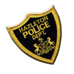 Hazleton man charged with sexual assault of 13-year-old