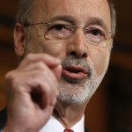 Ratings agencies see much not to like in Pennsylvania budget