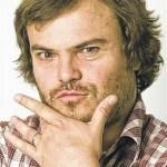 Jack Black to portray Hazleton's former 'Polka King' Jan Lewandowski in new film
