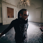 Scranton/Wilkes-Barre metalcore/goth rockers Motionless In White nominated for Alternative Press Music Awards, considering new record labels