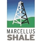 """Wilkes to present """"Frack It Or Leave It"""" panel discussion of Pa.'s energy, environmental policies"""