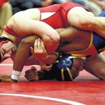 WVC sends 4 to semifinals of PIAA Class 2A Northeast Regional
