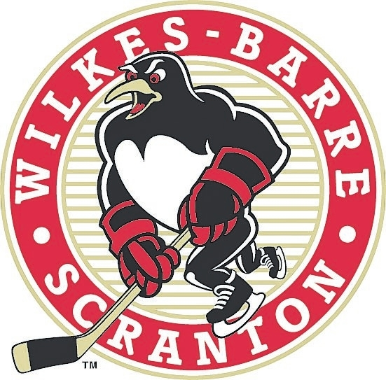 AHL: Wilkes-Barre/Scranton Penguins Defender Niclas Andersen Ready To Bring Consistency To Postseason
