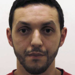 Key Paris attacks suspect seized in Belgium, officials say