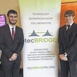Pittston Area entrepreneurs attend 14th annual Business Plan Competition & New Innovation Challenge