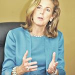 Our Opinion: Katie McGinty perfectly poised to represent Democrats in U.S. Senate race