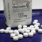 National Prescription Drug Take-Back Day held in Luzerne County