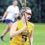 H.S. Girls Lacrosse: Wyoming Seminary defeats Lake-Lehman battle of unbeatens
