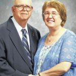 Andrew and Deborah Kobela anniversary