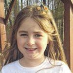 Happy birthday to Bethany Michelle Saltz!
