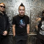 New-look Blink-182 headlining Aug. 25 show at The Pavilion at Montage Mountain