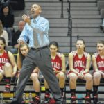 Holy Redeemer fires Chris Parker as the school's girls basketball coach