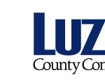 LCCC property swap made offical