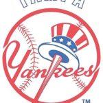 Trenton, T-Yanks have a historic Tuesday
