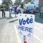 Our Opinion: Ensure your vote counts; push for election reforms in Pennsylvania