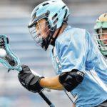 Dallas lacrosse teams sweep Wyoming Area