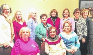 Northeastern Pennsylvania Philharmonic to host tea fundraiser in Scranton