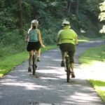 Our Opinion: Bike to work or bike for fun; emerging trail network makes it possible in NEPA