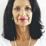 Susan Cognetti named secretary of Marywood University Board of Trustees