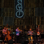 Susquehanna Breakdown in Moosic full of family sentiment, masterful music May 21