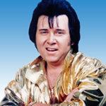 Elvis Aaron Presley Jr. to perform at Boscov's reopening celebration