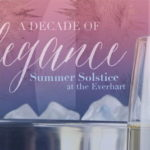 Scranton's Everhart Museum kicks of summer with 10th annual summer solstice party